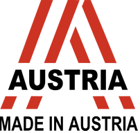 made_in_austria