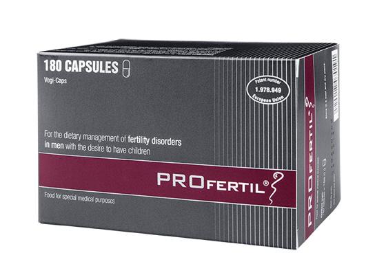 profertil-packung-2